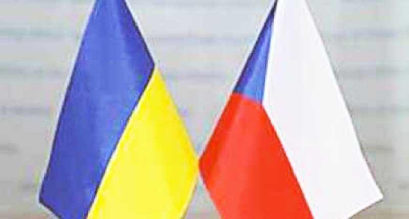 Україна і Чехія створять спільні оборонні підприємства