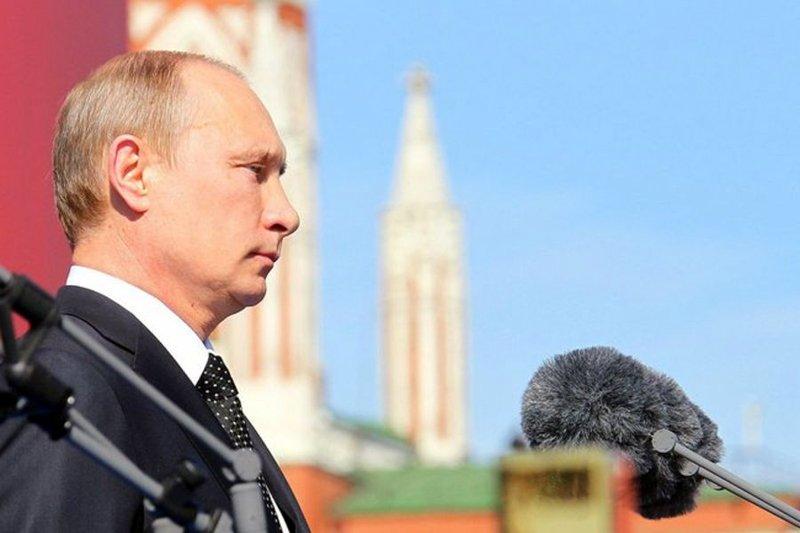 Путіну загрожує переворот, вже є сигнали — політолог з Росії