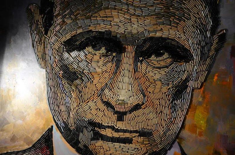 Путін — це шахрай, політика якого веде до Третьої світової війни, — дипломат