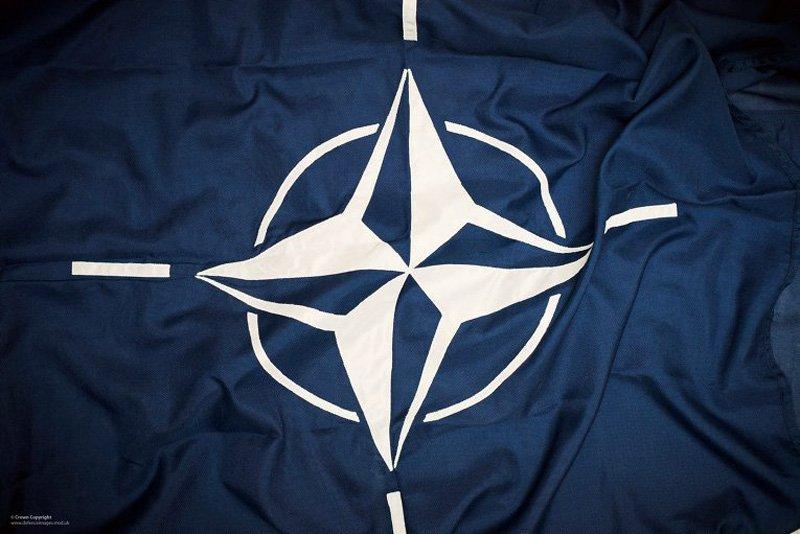 Кораблі Китаю та НАТО провели антипіратські навчання в Аденській затоці
