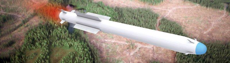Перспективне сімейство ракет і система ППО на базі «Грані»