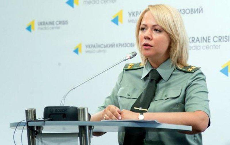 На озброєння української армії в 2015 році було витрачено 5 млрд гривень