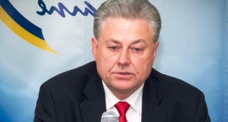 Варто серйозно розглянути заяву Путіна щодо повернення Донбасу в Росію — Єльченко