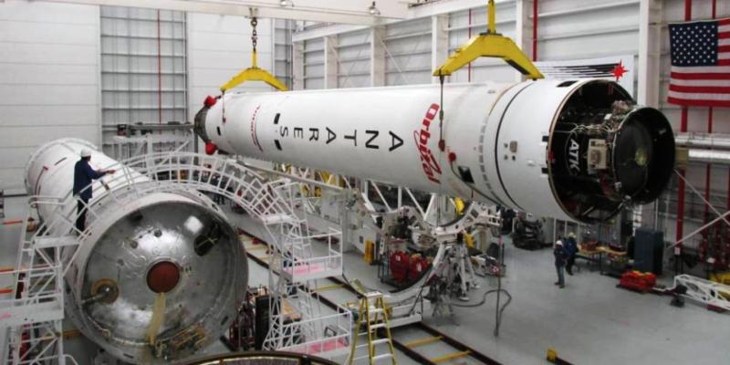Україна і Литва розширять співпрацю в космічній сфері