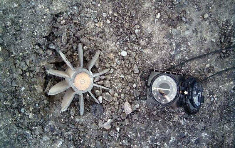 Amnesty International: Воєнні злочини на Донбасі здійснювали обидві сторони конфлікту