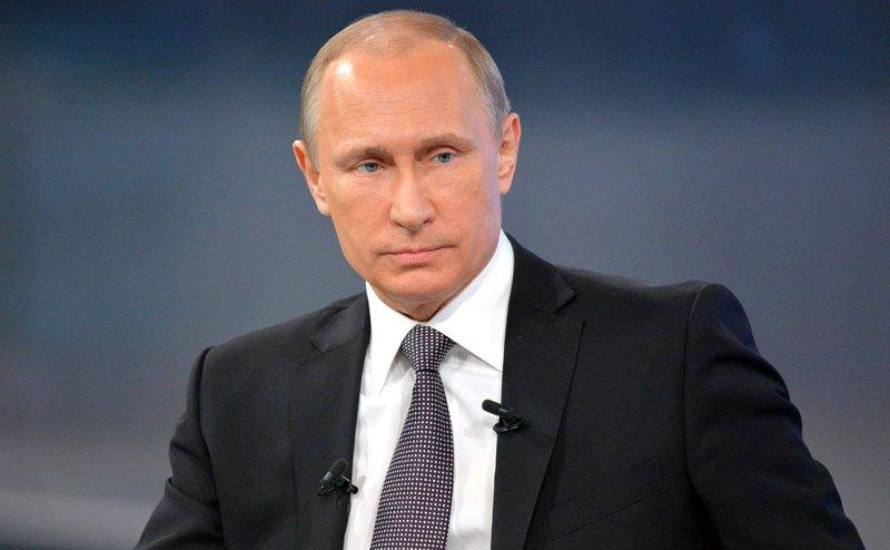 Путін буде пхати «ДНР-ЛНР» назад в Україну — експерт