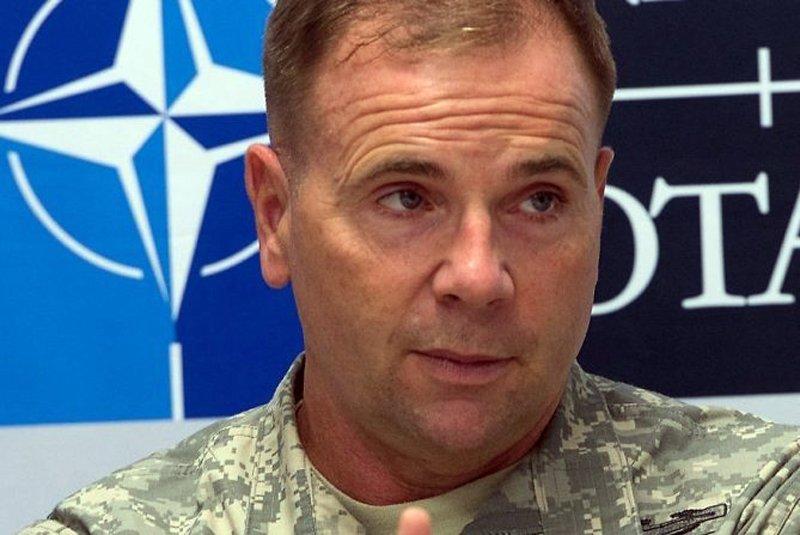 У Пентагоні назвали методи ведення гібридної війни РФ на Донбасі