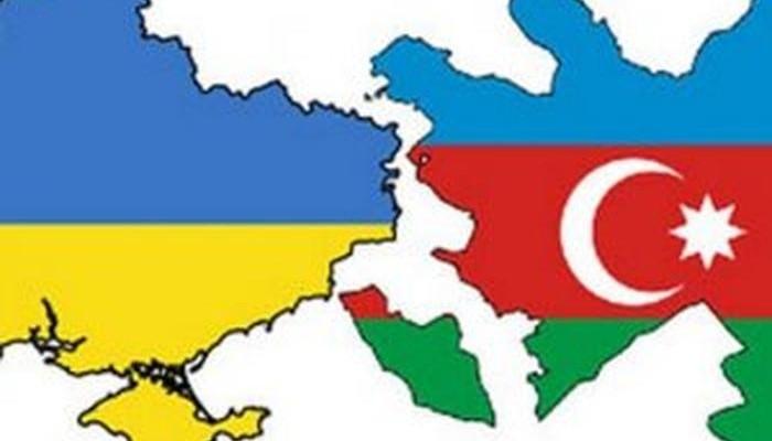 Україна запропонувала Азербайджану зайнятися спільним виробництвом в оборонній сфері