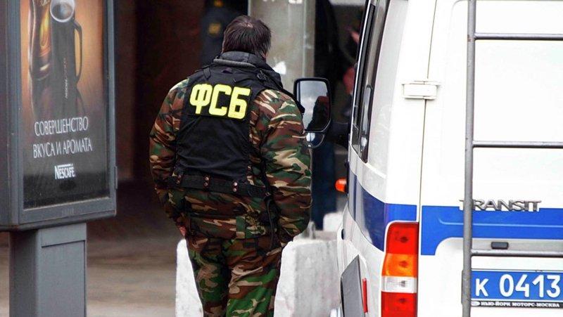Спецслужби РФ придумали, як зіпсувати імідж України напередодні «Євробачення»
