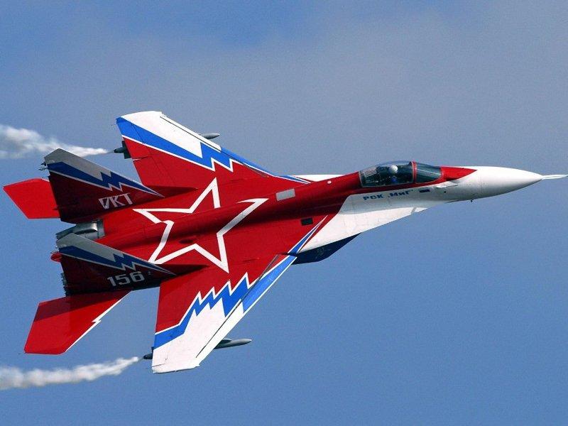 Росія дуже невчасно для неї втрачає обсяги експорту зброї, — Bloomberg