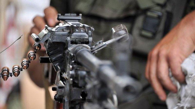 Спецслужби України показали черговий російський «слід» на Донбасі