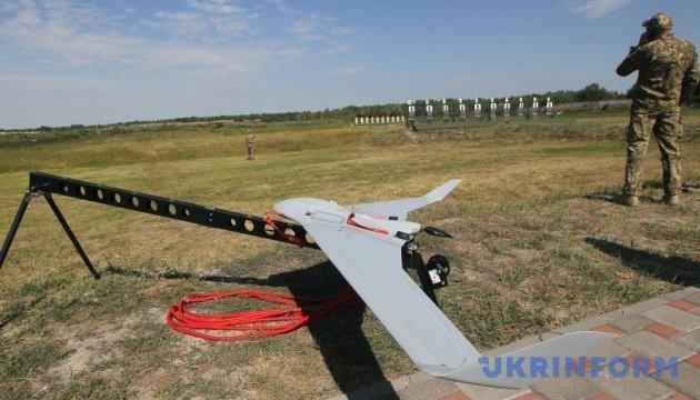 Україна може постачати на Філіппіни радари та дрони