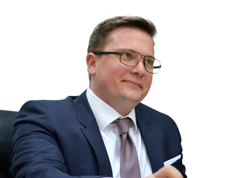 """""""Український ОПК стає інноваційним та інтегрується в світовий ринок"""" – Денис Гурак"""