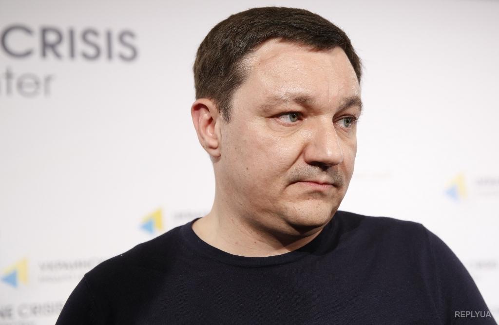 Росіяни бояться, що українська армія двома ударами винесе їх з Донбасу — Дмитро Тимчук