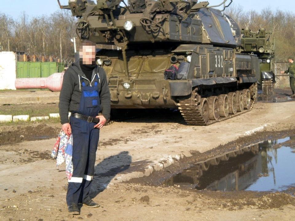 Катастрофа MH17: Bellingcat призвела нові докази причетності Росії