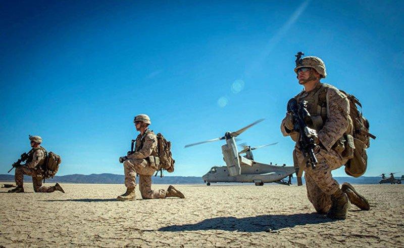 Чому армії потрібна технологічна революція