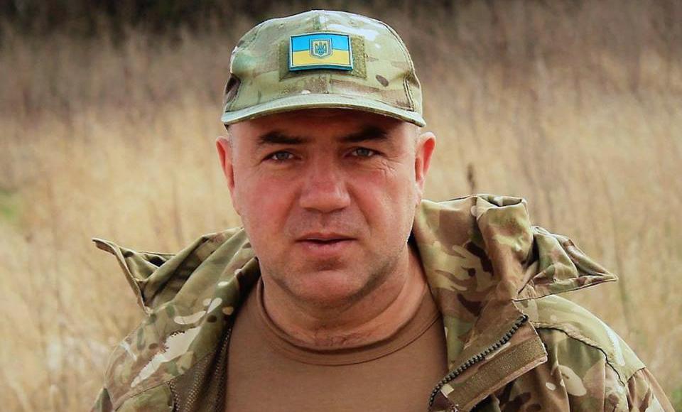 Стало відомо, як Генштаб України готується до великої війни з Росією