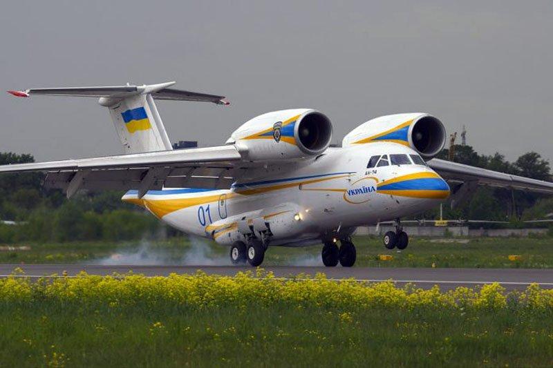 З якими проблемами доводиться стикатися українським заводам, які випускають продукцію військового призначення?