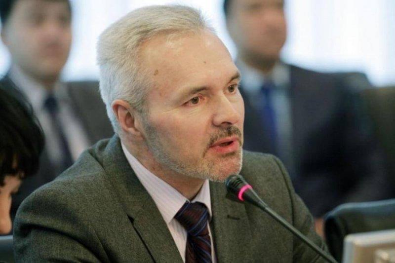 Україна кримінальна: про роль війни, безконтрольний обіг зброї та зростання злочинності