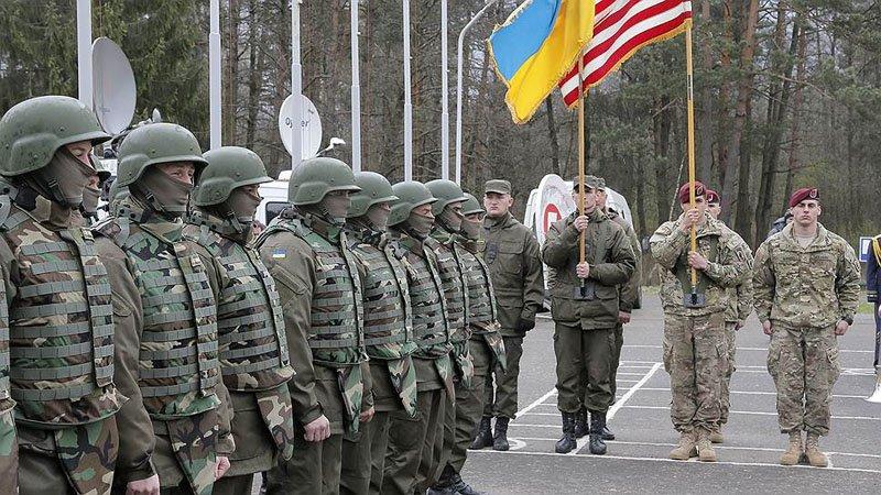 Гроші для ЗСУ: чи зможе армія витратити найбільший бюджет
