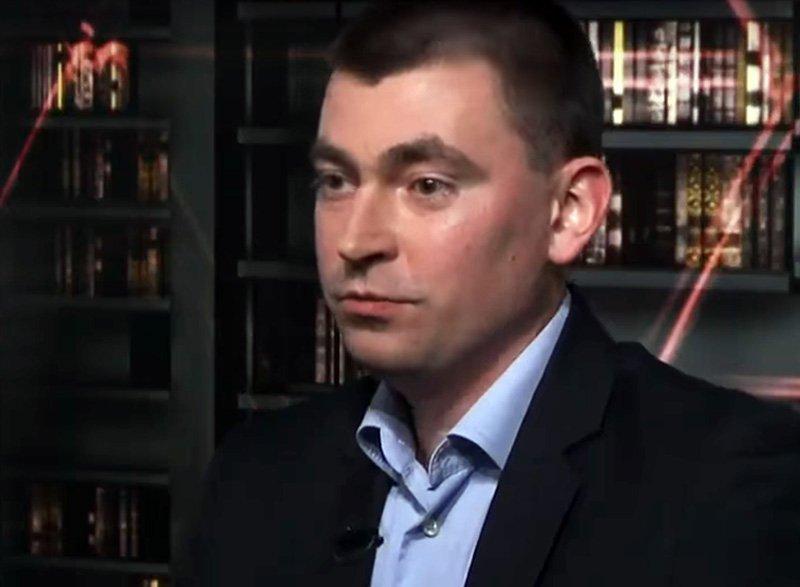 Екс-радник голови СБУ розповів, чого потребує українська контррозвідка